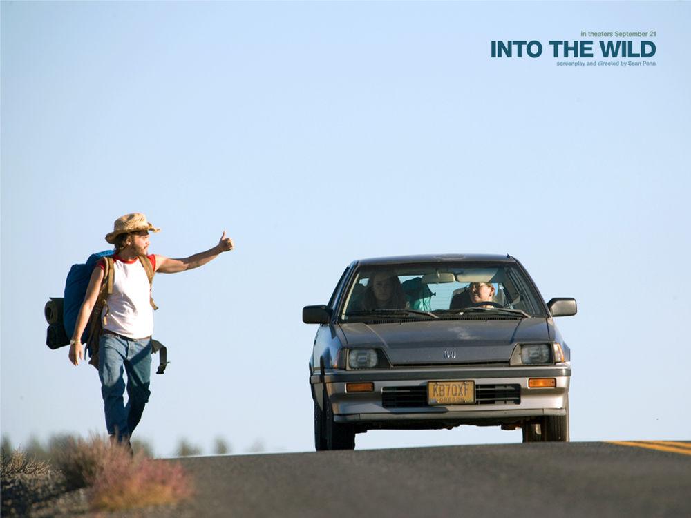 【厳選】15の国を旅した学生がおすすめする、旅に出たくなる映画3選。