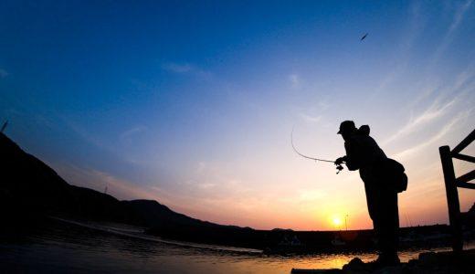 必ず釣りに行きたくなる!今オススメしたい釣り系Youtuber5選